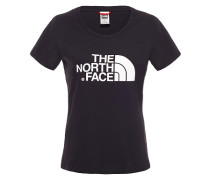 CB Easy - T-Shirt für Damen - Schwarz