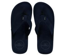 Chad - Sandalen für Herren - Blau