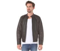 Insert - Jacke für Herren - Schwarz