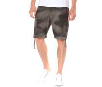 Rovic Rfg - Shorts für Herren - Grau