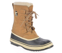 Pac 2 - Stiefel für Damen - Braun