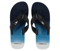 Imprint Santa Cruz - Sandalen - Blau