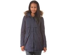 Jigsaw II - Jacke für Damen - Blau