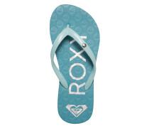Sandy - Sandalen für Mädchen - Blau