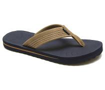 Dbah - Sandalen - Beige