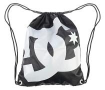 Simpski - Tasche für Herren - Schwarz