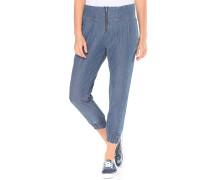 Rowena - Jeans für Damen - Blau