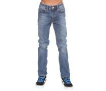 Razor Junior - Hose für Jungs - Blau
