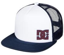 Madglads - Trucker Cap für Herren - Blau