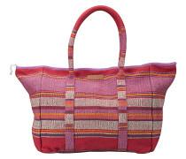 Summers Tomorrow - Handtasche für Damen - Mehrfarbig