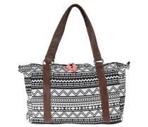 Sunset - Tasche für Damen - Schwarz