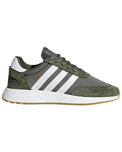 adidas Herren I-5923 - Sneaker - Grün