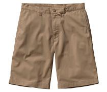 All-Wear - 10 in. - Shorts für Herren - Beige