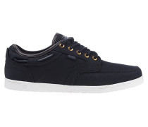 Dory - Sneaker für Herren - Schwarz