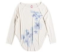Naminoriinky - T-Shirt für Damen - Weiß