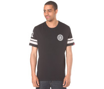Seals - T-Shirt für Herren - Schwarz