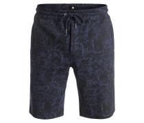 Frayser - Shorts für Herren - Blau