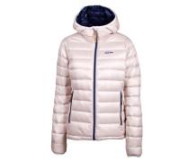 Idah - Jacke für Damen - Pink