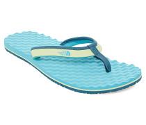 Base Camp Mini - Sandalen für Damen - Grün