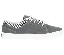Aversa - Sneaker für Herren - Grau
