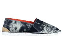 Ace AOP - Sneaker für Damen - Blau