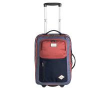 Horizon - Reisetasche für Herren - Rot