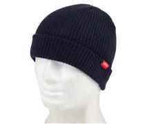 Core Basics - Mütze für Herren - Blau