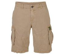 Lyonel 2 - Cargo Shorts für Herren - Beige