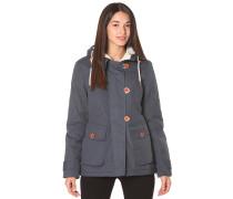 Samantha - Jacke für Damen - Blau