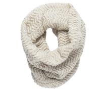 Missoula - Schal für Damen - Beige