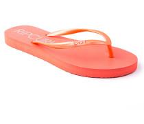 Bondi - Sandalen für Damen - Rot