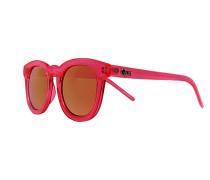 Breakfast Club Sonnenbrille - Rot