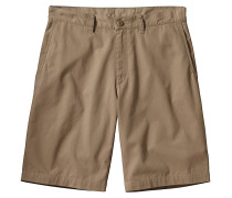 All-Wear - 10 in. - Shorts für Herren - Beige