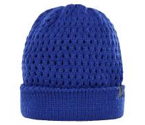 Shinsky - Mütze für Herren - Blau