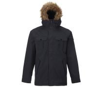 Doyle - Jacke für Herren - Schwarz