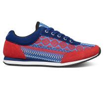 Brisbane - Sneaker für Damen - Rot