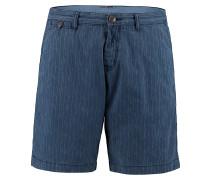 Friday Afternoon - Shorts für Herren - Blau