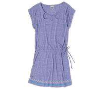 Diva - Kleid für Damen - Lila