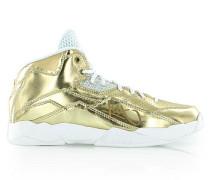 Anti Gravity - Sneaker für Herren - Gold