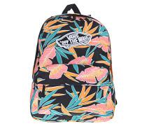 Realm - Rucksack für Damen - Mehrfarbig
