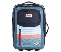 Horizon - Reisetasche für Herren - Orange