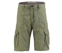 Point Break - Cargo Shorts für Herren - Grün
