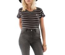 Soul Babe - T-Shirt für Damen - Schwarz
