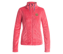 Eskimo - Schneebekleidung für Damen - Pink