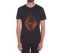 Shape Shifter BSC - T-Shirt für Herren - Schwarz