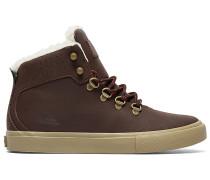 Jax - Sneaker für Jungs - Schwarz