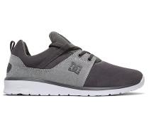Heathrow SE - Sneaker - Grau