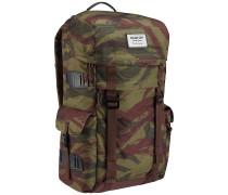 Annex - Rucksack für Herren - Camouflage