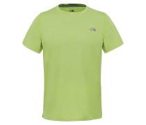 Kilowatt Crew - T-Shirt für Herren - Grün