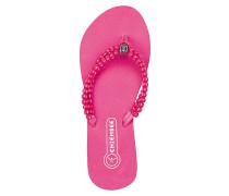 Samir - Sandalen für Damen - Pink